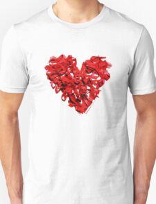 World AIDS Day 2014  T-Shirt