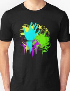 Nervous Breakdown T-Shirt
