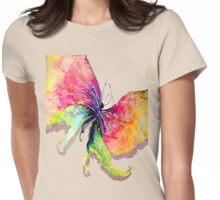 WunderFly T-Shirt