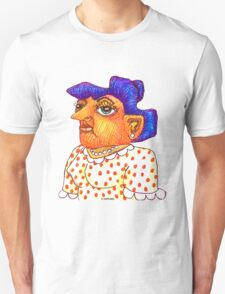 Mom - Betty T-Shirt