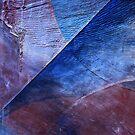 Abstract by mymamiya