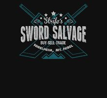 Strife's Sword Salvage Unisex T-Shirt