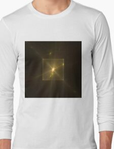 Song of Loneliness Long Sleeve T-Shirt
