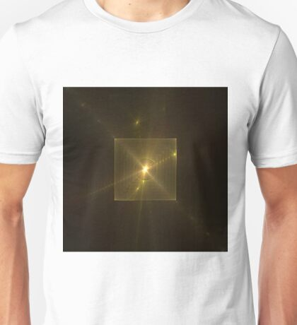 Song of Loneliness Unisex T-Shirt