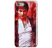 Bill Compton iPhone Case/Skin