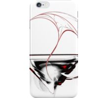 Sentiment iPhone Case/Skin