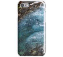 Cape du Couedic, Kangaroo Island iPhone Case/Skin