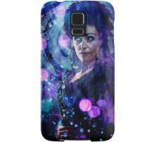 Idris Samsung Galaxy Case/Skin