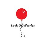 Lack Of Worries by LowLifeCulture
