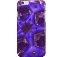 Star Maker iPhone Case/Skin