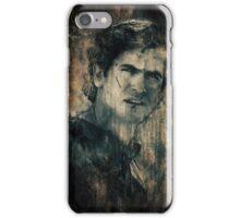 Groovy iPhone Case/Skin