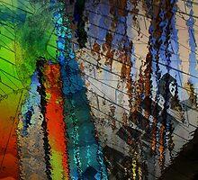 Titanic by Wrayzo