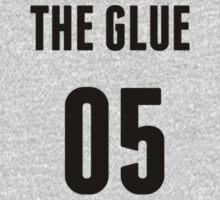 The glue, subject a5 T-Shirt