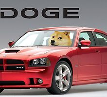 the new 2015 shibeyota doge!!!! by 0--F0xY--0