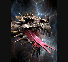 Dragon King Unisex T-Shirt