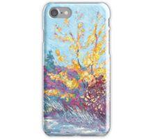 Westport Point iPhone Case/Skin