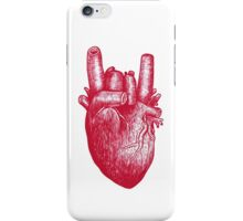 Party Heart iPhone Case/Skin