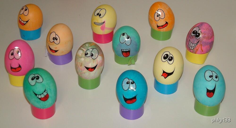 Eggstatic gathering by phlgrl33