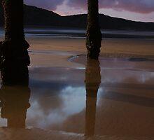 Serenity by Wickerman