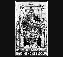 The Emperor Tarot Card - Major Arcana - fortune telling - occult T-Shirt
