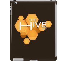 The Hive iPad Case/Skin