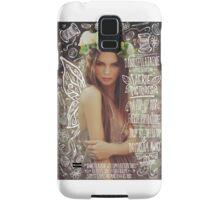 faeriepictures - the-dress-up-box Samsung Galaxy Case/Skin