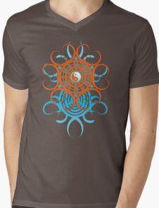 blurengen T-Shirt