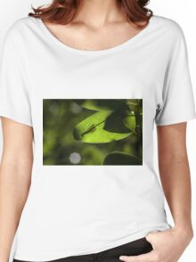 I see you Women's Relaxed Fit T-Shirt