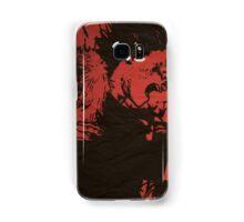 Akira - Tetsuo Samsung Galaxy Case/Skin
