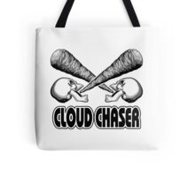 Vaping: Cloud Chaser Tote Bag