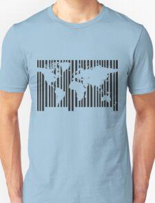 It's a corporate world T-Shirt
