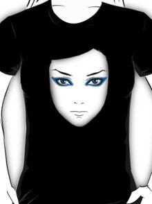 Re-L Mayer T-Shirt
