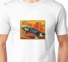 GNARLY Unisex T-Shirt