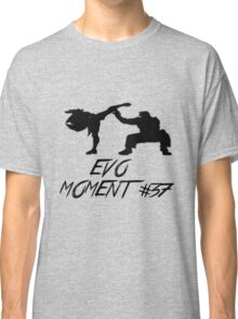Evo Moment #37 Classic T-Shirt