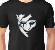 Ergo Proxy Unisex T-Shirt
