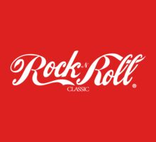 Sex, Coke, Rock & Roll T-Shirt
