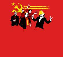 The Communist Party (original) T-Shirt