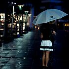 Moonlight Kiss by MattLew