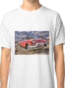 Classic Cadillac  Classic T-Shirt