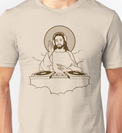 WWDJJD? T-Shirt