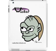 Smeagor! iPad Case/Skin