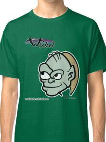 Smeagor! Classic T-Shirt