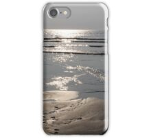 Light Reflection  iPhone Case/Skin