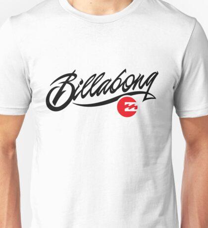 BLBNG Unisex T-Shirt