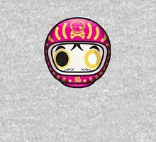 Mikoto's Baby Daruma  Unisex T-Shirt