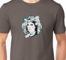 "Debra- ""You Complete Mess"" Unisex T-Shirt"