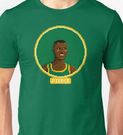 Ricky Unisex T-Shirt