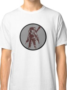 The Astronuts Logo Classic T-Shirt