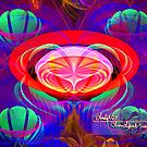 scalloped dreams by LoreLeft27