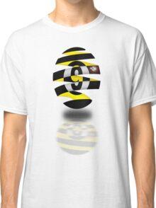 Screw Ball Classic T-Shirt